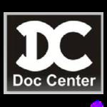 Doc Center