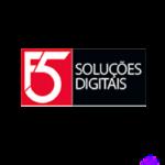 F5 Solucoes Digitais