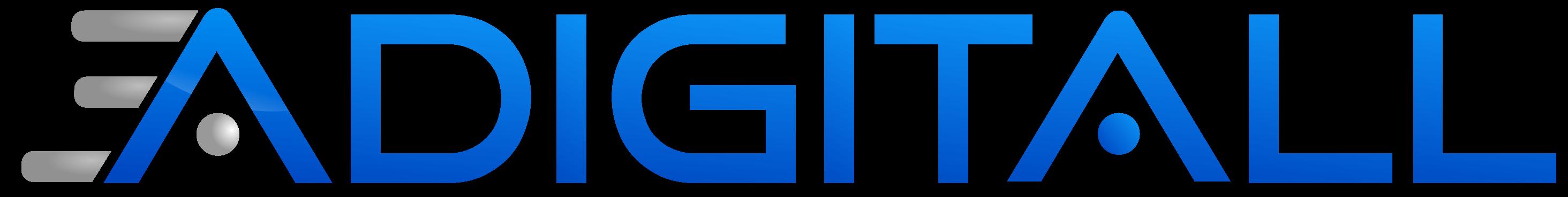 logotipo-3A Digitall