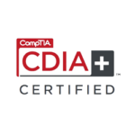 CompTIA_CDIA_Certified