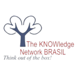 The_Knowledge_Network_Brasil