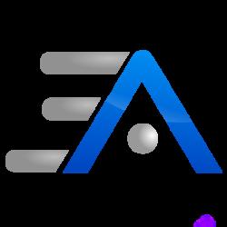 logotipo 512x512